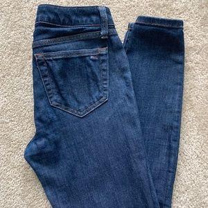 Tommy Hilfiger Legging Jean